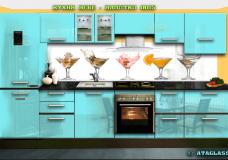 Drinks-0015