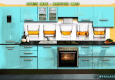 Drinks-0023