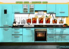 Drinks-0062