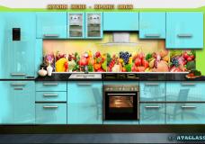 Food-0066