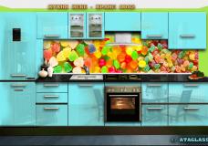 Food-0082