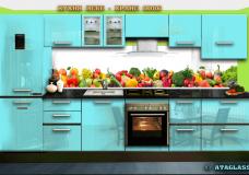 Food-0086