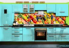 Food-0096