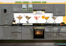 Drinks 0015