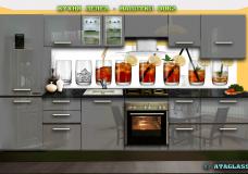 Drinks 0062