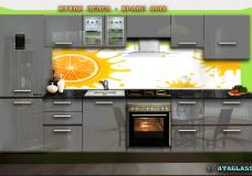 Food 0018