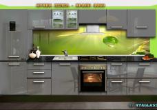 Food 0060