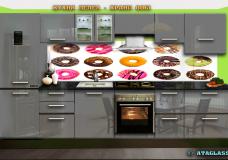 Food 0061