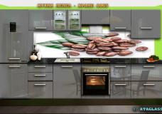 Food 0065