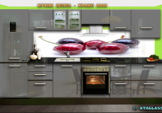 Food 0081