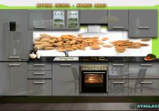 Food 0083