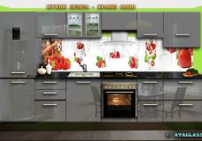 Food 0088