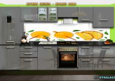 Food 0100