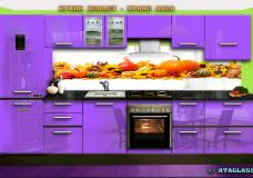 Food 0028