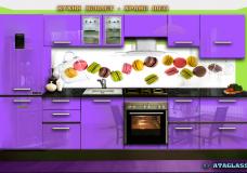 Food 0031