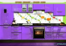 Food 0033