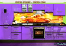 Food 0044