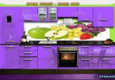 Food 0045