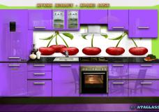 Food 0056