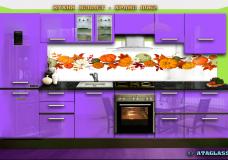Food 0062