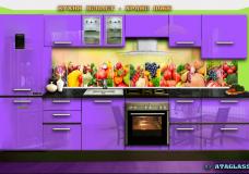 Food 0066