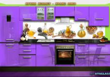 Food 0068