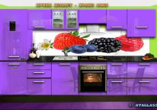 Food 0069
