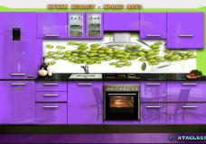 Food 0073