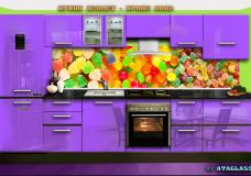 Food 0082