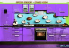 Food 0084