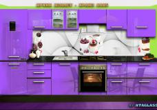 Food 0085