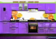 Food 0089