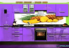 Food 0090