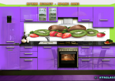 Food 0093