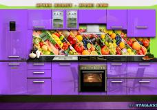 Food 0096