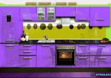 Food 0098