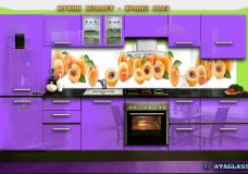 Food 0103